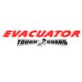 Evacuator Alarms