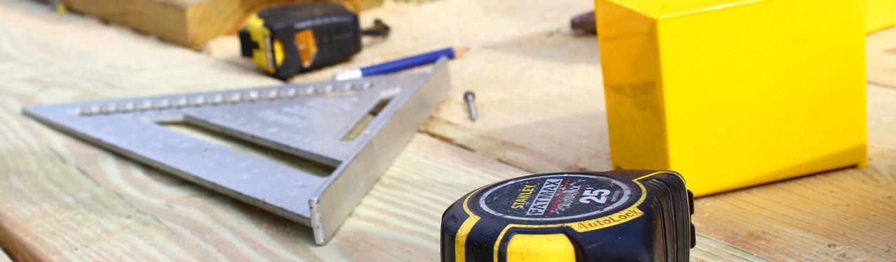 Fire Safety Tips for Tradesmen