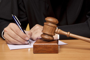 Guest House Owner Fined
