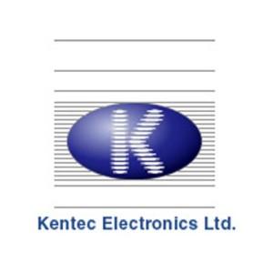 Kentec-electronics-logo