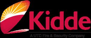 Kidde Fire Safety