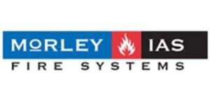 Morley-IAS