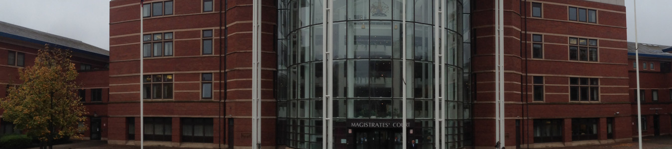 Nottingham Man Jailed For Fire Safety Offences At Hotel