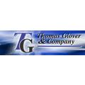 Thomas Glover