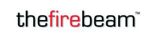firebeam